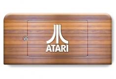 console-atari-2600-handheld-50-jeux-59b26dd7355d7