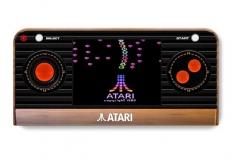 console-atari-2600-handheld-50-jeux