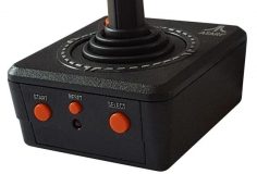 console-joystick-atari-2600-plug-and-play-50-jeux-atari-2600-59b2717a88ce2