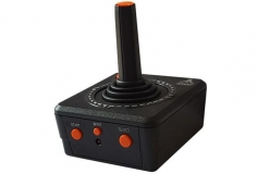 console-joystick-atari-2600-plug-and-play-50-jeux-atari-2600