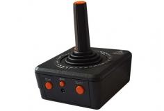 console-joystick-atari-2600-plug-and-play-50-jeux-atari-2600