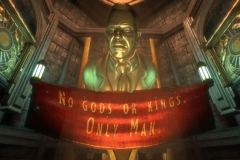 BioShock-The-Collection_2016_06-29-16_001-600x375
