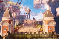BioShock-The-Collection_2016_06-29-16_002-600x338