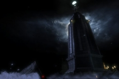 BioShock-The-Collection_2016_06-29-16_004-600x375