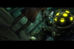 BioShock-The-Collection_2016_06-29-16_005-600x375