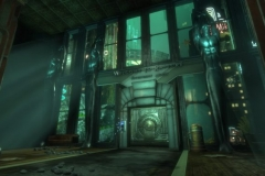 BioShock-The-Collection_2016_06-29-16_006-600x375