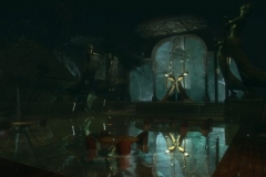 BioShock-The-Collection_2016_06-29-16_007-600x338
