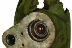 tete-robot-chateau-dans-le-ciel-jardiniere-263x300