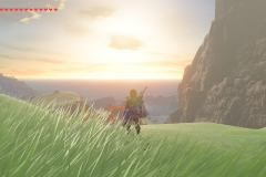 Breath of the Wild17