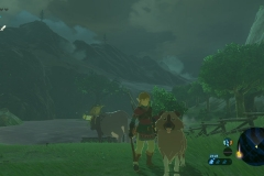 Breath of the Wild213