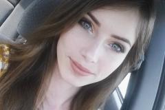 Megan-Coffey