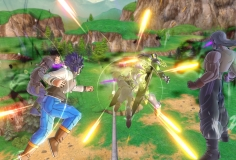 Dragon-Ball-Xenoverse-2_2018_02-21-18_001