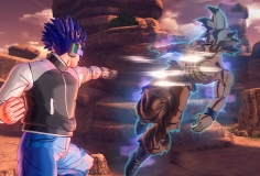 Dragon-Ball-Xenoverse-2_2018_02-21-18_003