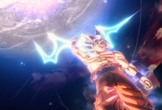 Dragon-Ball-Xenoverse-2_2018_02-21-18_006