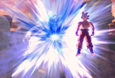 Dragon-Ball-Xenoverse-2_2018_02-21-18_008