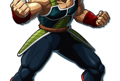 Dragon-Ball-FighterZ_2018_02-20-18_001