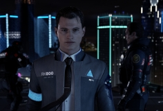 DETROIT_CONNOR02
