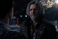 DETROIT_CONNOR_HANK03