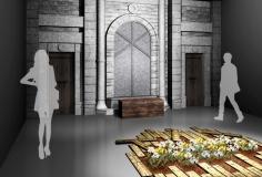 FF30th-Exhibition-Aerith-Church_01-10-18