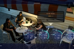 Final-Fantasy-XV-13