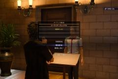 Final-Fantasy-XV-14