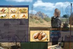 Final-Fantasy-XV-16