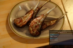 Final-Fantasy-XV-17