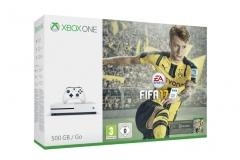 Xbox_One_S_FIFA_17