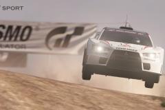 Gran-Turismo-Sport_2016_08-17-16_003