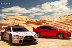 Gran-Turismo-Sport_2016_08-17-16_005