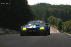 Gran-Turismo-Sport_2016_08-17-16_017