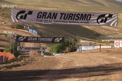 Gran-Turismo-Sport_2016_08-17-16_018