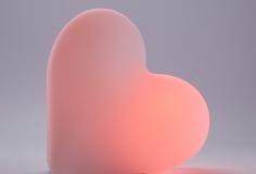 Luminous-coeur-on