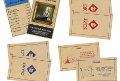 3700126909986_Monopoly_Uncharted_cartes