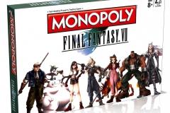 ff7monopoly