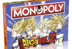 monopoly-dragon-ball-z