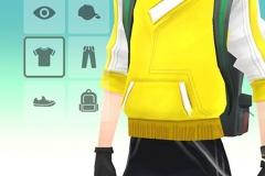 Pokémon Go 11