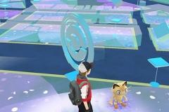 Pokémon Go 14