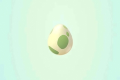 Pokémon Go 20