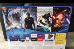 PS4_Slim_2