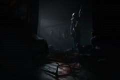 Outlast 2 New Image