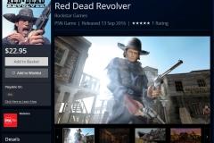 RedDeadRevolver_PS2_Div_001