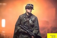 Rogue_One_30081