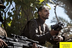 Rogue_One_30082