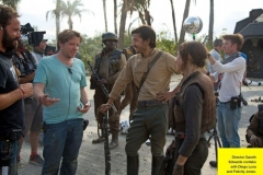 Rogue_One_30083