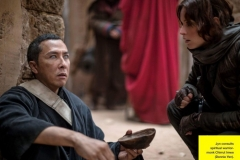 Rogue_One_30084