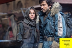 Rogue_One_30086