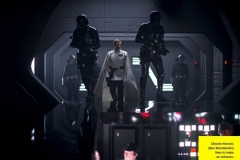 Rogue_One_30087