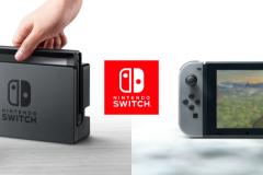 CI_NintendoSwitch_Console_image912w