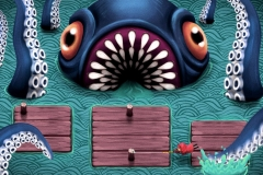 Legend-of-the-Skyfish-Featured